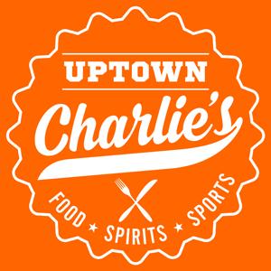 Uptown Charlie S Food Truck